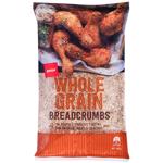 Pams Wholegrain Breadcrumbs 300g