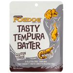 Fogdog Tasty Tempura Batter 190g