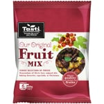 Tasti Original Fruit Mix 400g