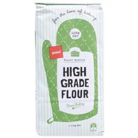 Pams High Grade Flour 1.5kg
