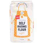 Pams Self Raising Flour 1.5kg