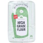 Pams High Grade Flour 5kg