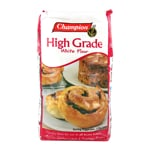Champion High Grade White Flour 1.5kg