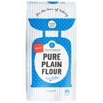 Pams Pure Plain Flour 2.5kg
