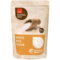 Pams White Rice Flour 1kg