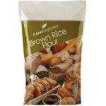 Ceres Organics Brown Rice Flour 1kg