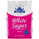 Chelsea White Sugar 500g