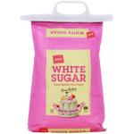 Pams White Sugar 5kg
