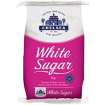 Chelsea White Sugar 5kg