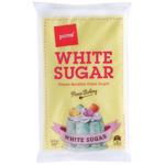 Pams White Sugar 500g