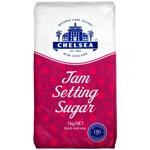 Chelsea Jam Setting Sugar 1kg
