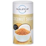 Avalanche Coconut Sugar 200g