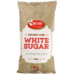 Nature Fields White Sugar 1kg