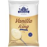 Chelsea Vanilla Icing Sugar 375g