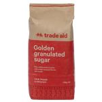 Trade Aid Cane Sugar 1.5kg