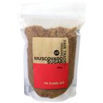 Trade Aid Muscovado Sugar 400g