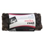 Loaf Rocky Road 300g