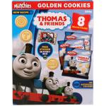 Mr. Munchies Thomas & Friends Golden  8pk