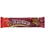 Griffin's Toffee Pops Original Chocolate 200g
