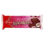 Griffin's Macaroon 200g