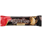Griffin's Toffee Pops Caramelised White Chocolate 200g