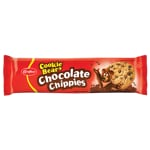 Griffin's Cookie Bear Chippies 200g