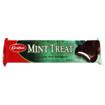 Griffin's Mint Treats 200g