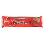 Griffin's Milk Chocolate Wheaten 200g