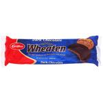 Griffin's Dark Chocolate Wheaten 200g
