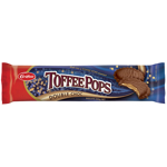 Griffin's Toffee Pops Double Chocolate 200g