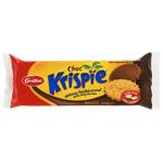 Griffin's Krispie  200g