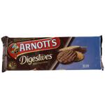 Arnotts Digestive Milk  200g