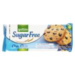 Gullon Sugar Free Choc Chip 125g