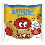 Cookie Time Gluten Free 60g