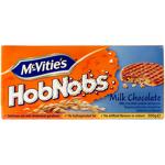 McVities Hobnobs Oat Milk 300g