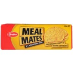 Griffin's Meal Mates Original Crackers 230g