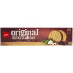 Pams Original Crackers 225g