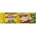 Arnott's Vita-Weat Multigrain Crackers 140g
