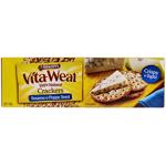 Arnott's Vita-Weat Sesame & Poppy Seed Crackers 130g