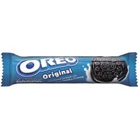 Oreo Original Cookies 137g