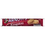 Arnotts KingstonCream Filled  200g