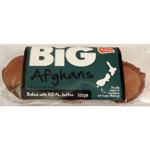 Kaye's Afghan Biscuits 9ea