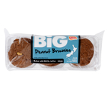 Kaye's Peanut Biscuits 12ea
