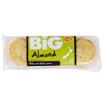 Kaye's Almond Biscuits 12ea
