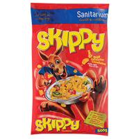 Sanitarium Skippy Cornflakes 500g