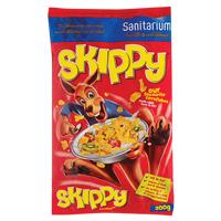 Sanitarium Skippy Cornflakes 300g