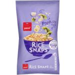 Pams Rice Snaps 460g