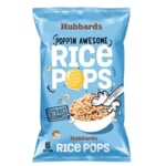 Hubbards Rice Pops 360g