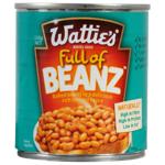 Wattie's Baked Beans In Tomato Sauce 220g