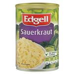 Edgell Sauerkraut 410g